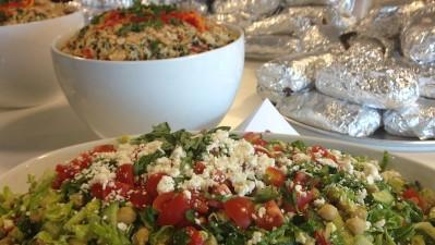 salad-spread-2
