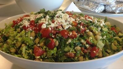 salad-spread