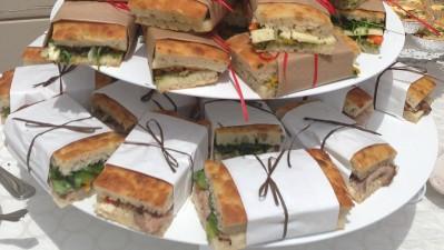 sandwich-tower-close