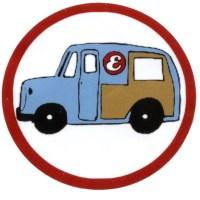 truck-sticker-orig