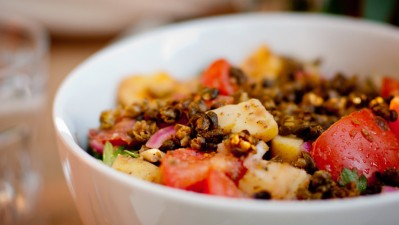 veg-bowl
